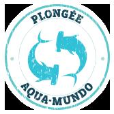 Plongée Aqua-Mundo