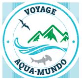 Voyages Aqua-Mundo